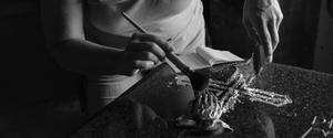 Steinmetze - und Steinbildhauer Qualität und beste handwerkliche Ausführung